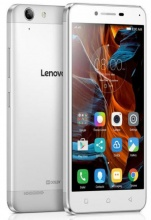 Ремонт Lenovo K6 Power