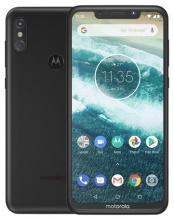 Ремонт Motorola One Power